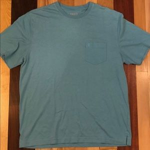 IZOD T-shirt